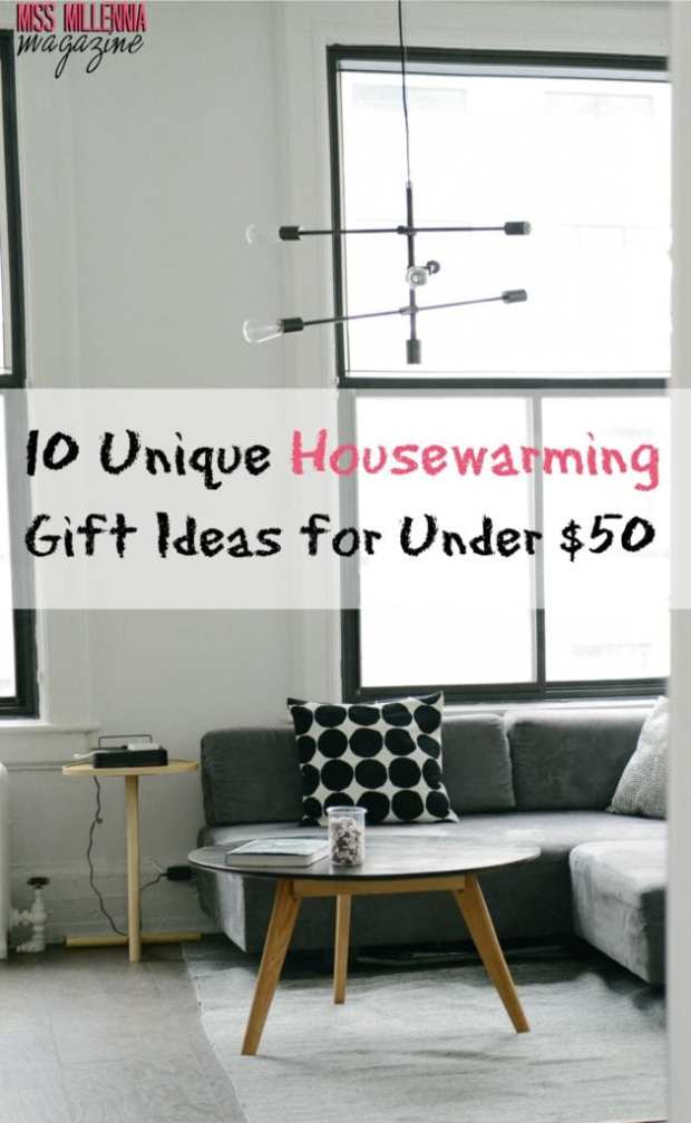 10-unique-housewarming-gift-ideas-for-under-50