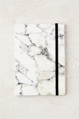 journal housewarming gift