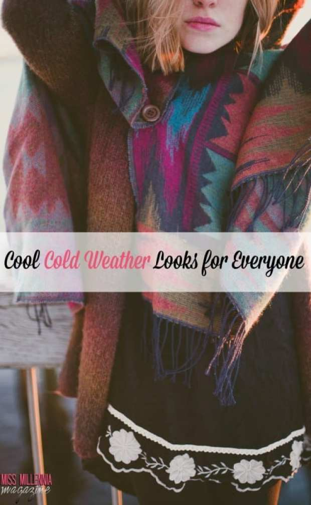 cool-cold-weather-looks-for-everyone_pin