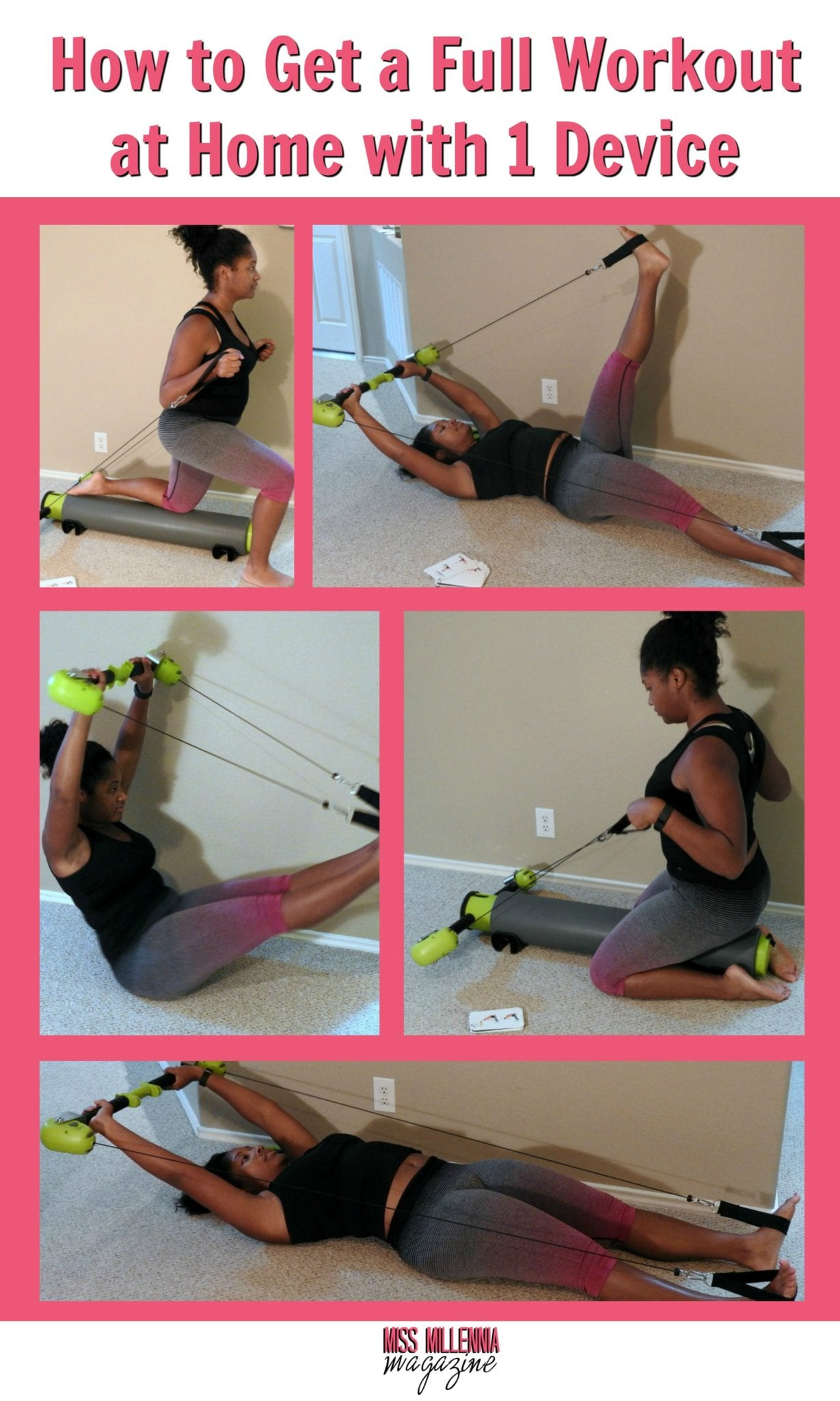 how-to-get-a-full-workout-at-home-with-one-device