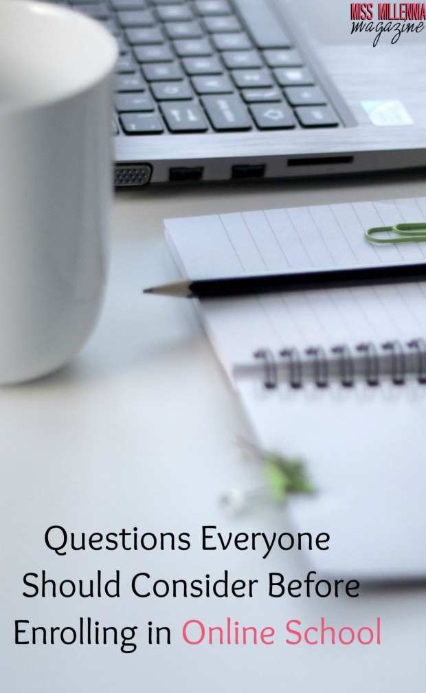 questions-everyone-should-consider-before-enrolling-in-online-school