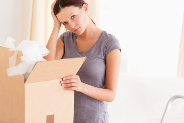 why-should-you-start-packing-early2