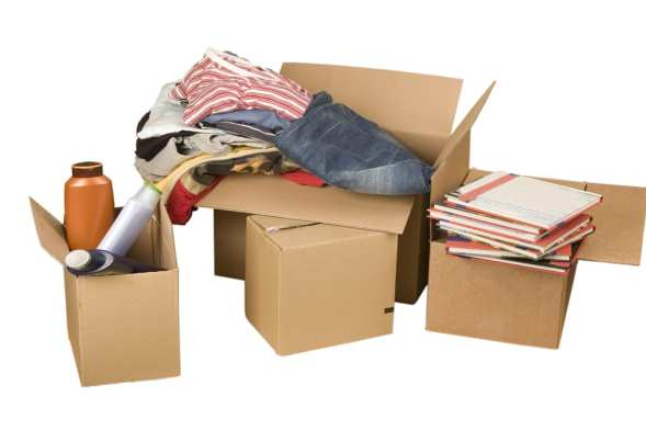 why-should-you-start-packing-early4