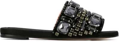346bff9025530ff114a1d321c2c4663e_best shoes