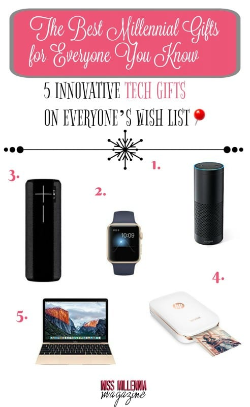 5-innovative-tech-gifts-on-everyones-wish-list_1