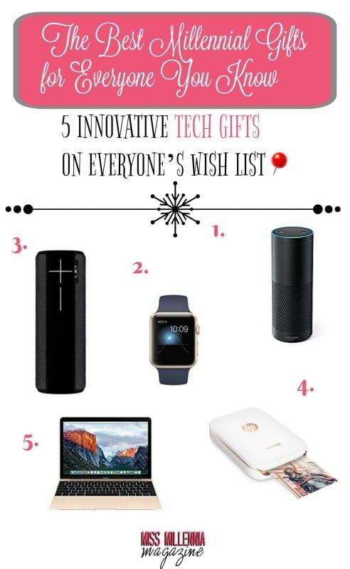 5-innovative-tech-gifts-on-everyones-wish-list_1