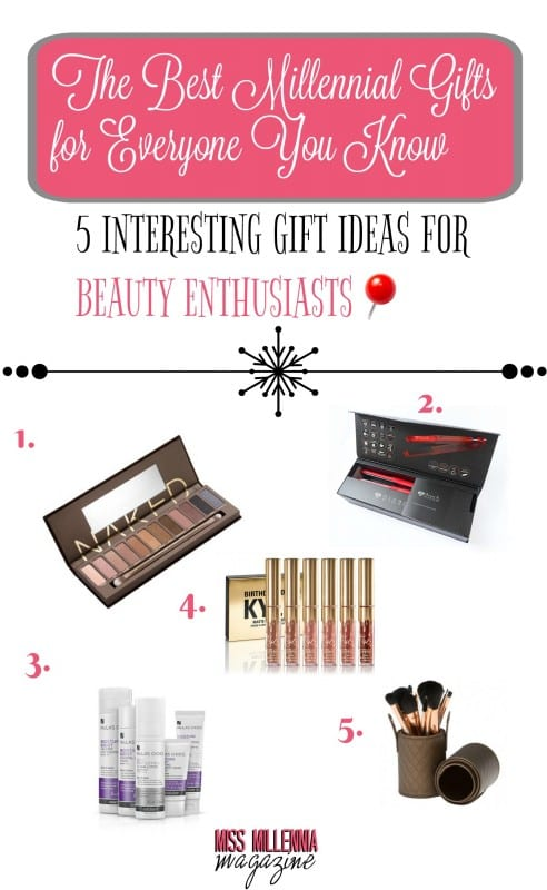5-interesting-gift-ideas-for-beauty-enthusiasts