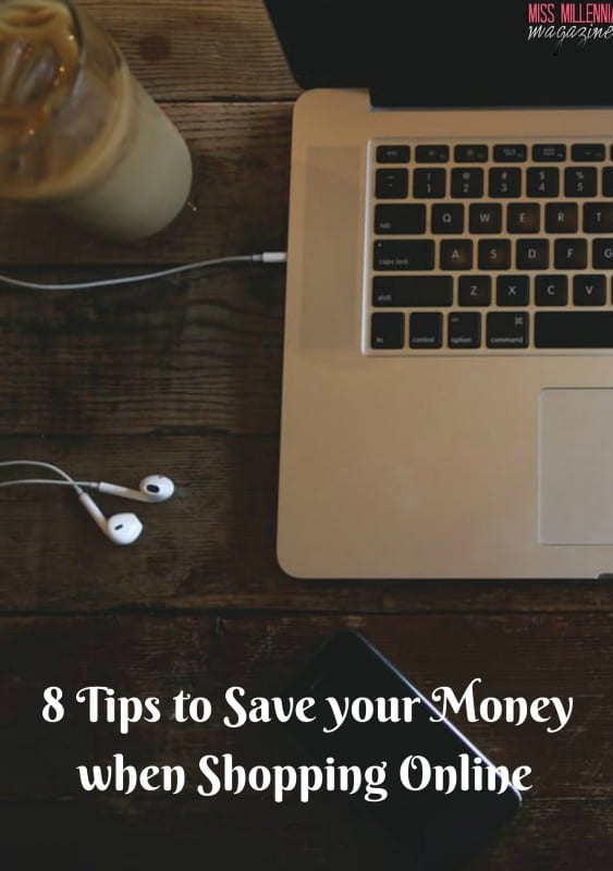 8-tips-to-save-your-money-when-shopping-online