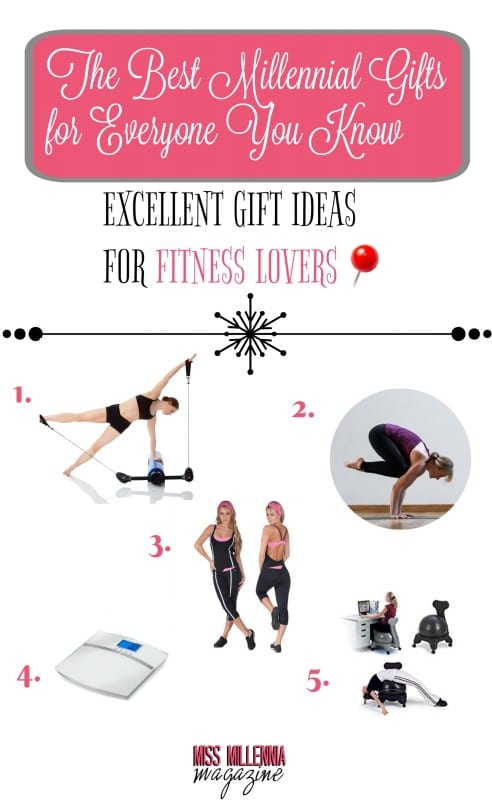 excellent-gift-ideas-for-fitness-lovers_new
