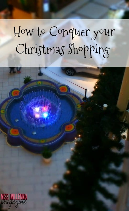 how-to-conquer-your-christmas-shopping