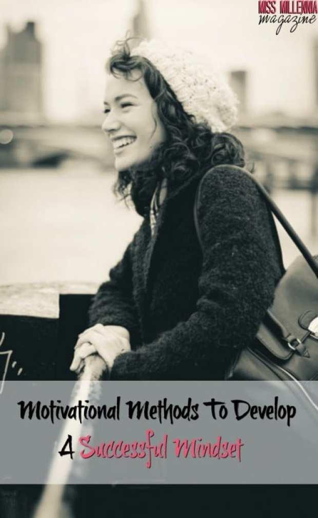 motivational-methods-to-develop-a-successful-mindset