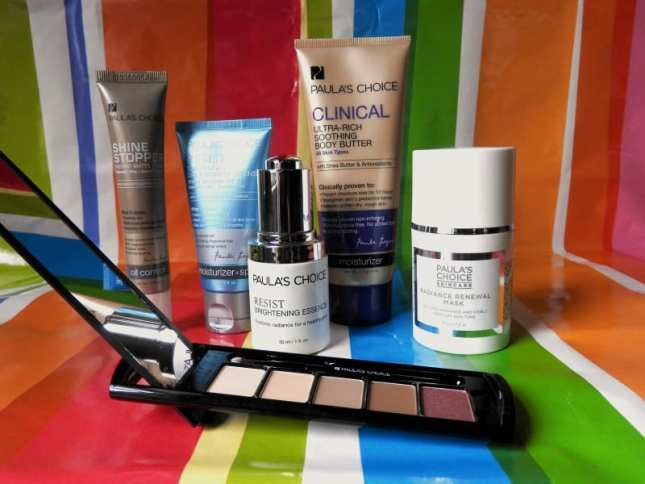 perfect-skincare-gift
