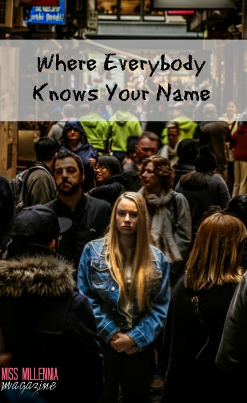 where-everybody-knows-your-name