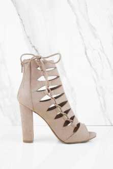 natural-suzie-peep-toe-heel2x-1 shoes