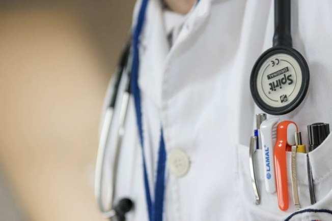 career choices healthcare