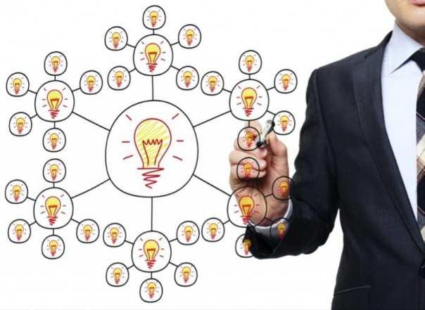 successful online entrepreneur