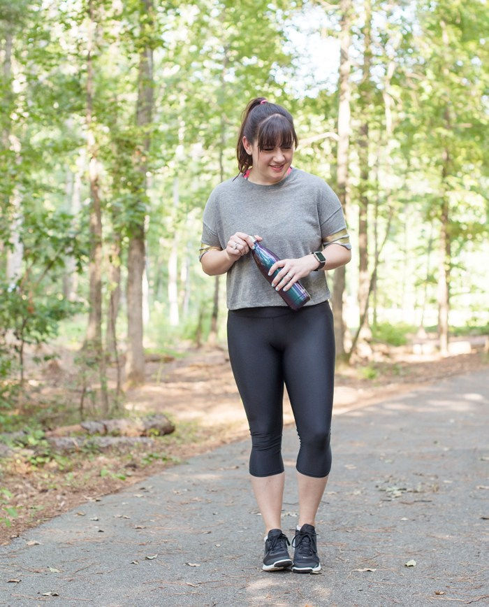 5 Podcasts to Listen to While You Walk (or Run)