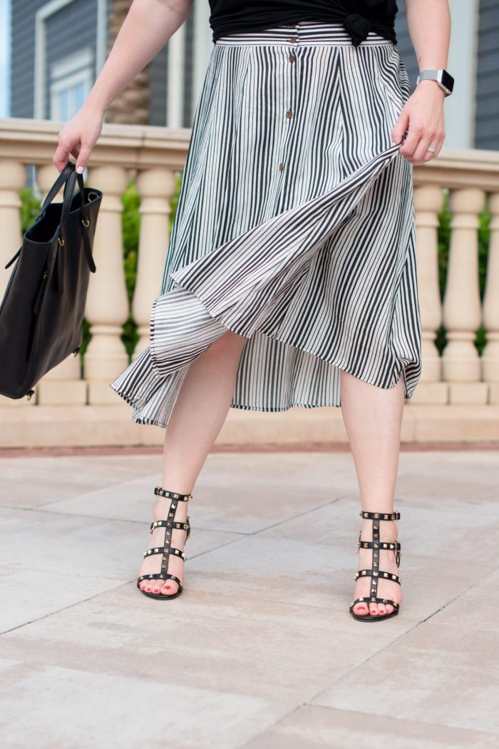 The Best Valentino Rockstud Dupes