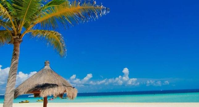 Diversión, romanticismo y pasión en tu luna de miel cancun