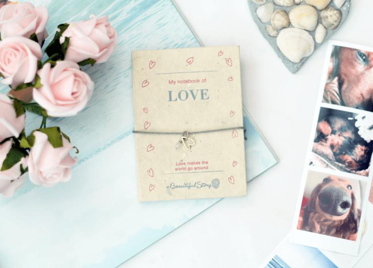 Een boost van geluk | Story Books