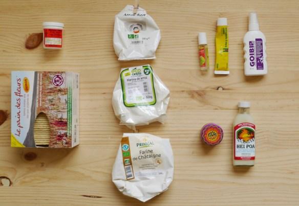 kit_free miss no gluten