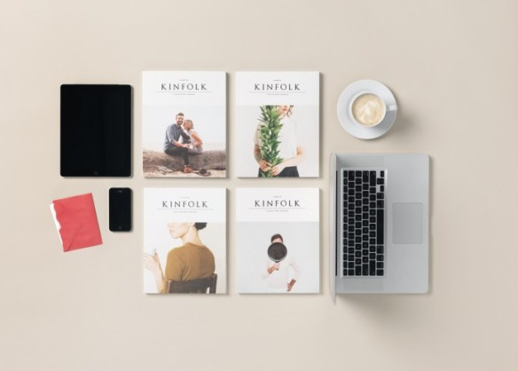 Kinfolk_Magazine_Print_Subscribe_edit1-693x496