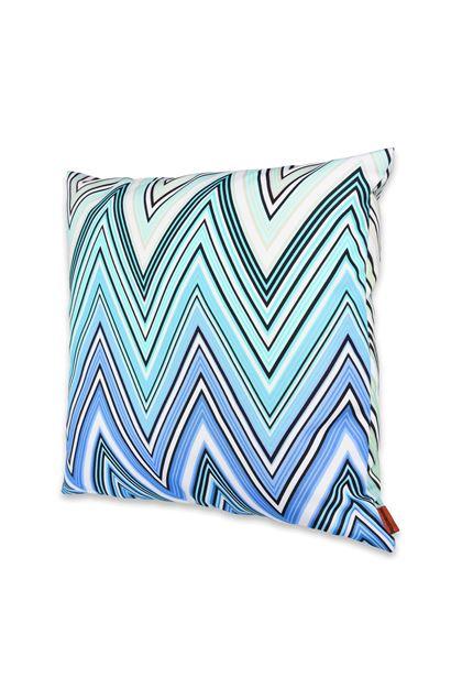 kew outdoor cushion