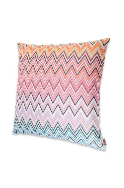 yanai cushion
