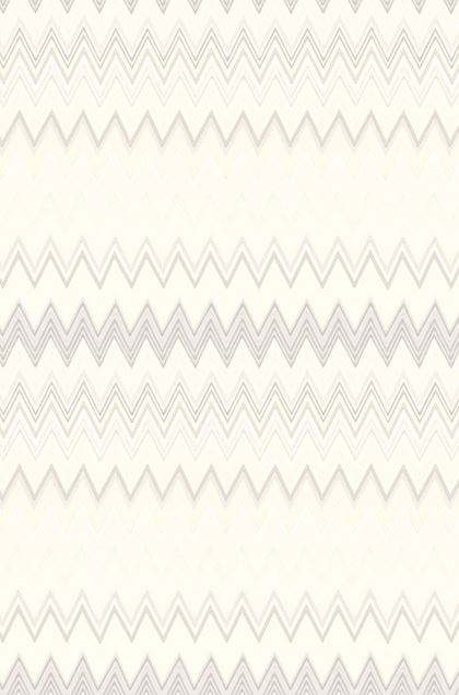 2,312 likes · 1 talking about this. Wallpaper Missonihome Missoni Com