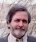 Curt Meine, Ph.D.