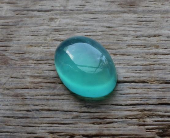 cuprian opal