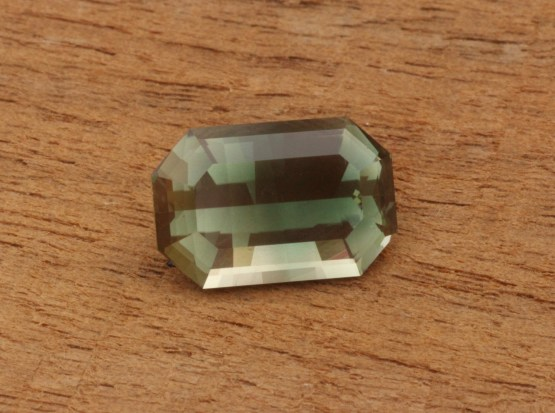 Green Oregon Sunstone
