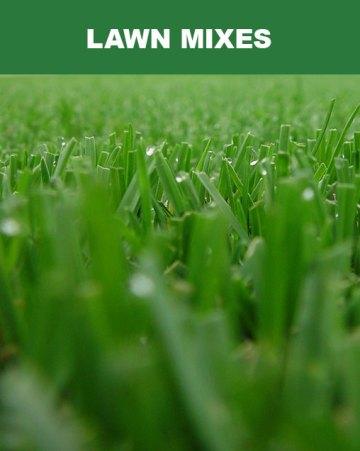 Lawn Mixes