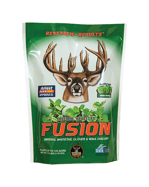 Imperial Whitetail Fusion