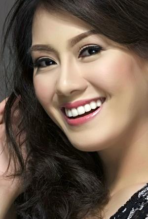 Miss Earth Guinobatan, Albay