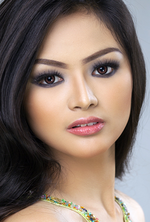Miss Earth Mandaue City