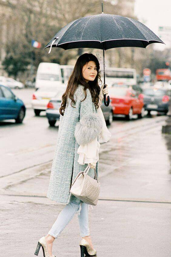 b3a4afc8013 1 - Stay Waterproof: 10 Rainy Outfit Ideas To Start With