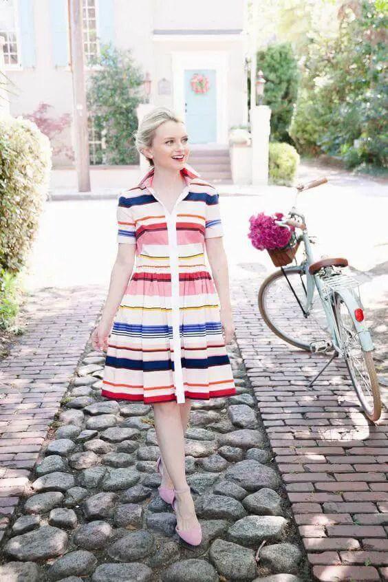 womens easter dresses (13)