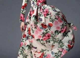 womens easter dresses (18)