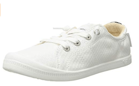 top 10 best white sneakers for women that are trending