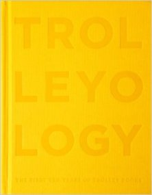 Trolleyology