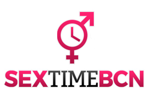 Sex Time Miss Taboo