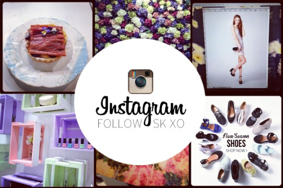 Follow-SK-On-Instagram-Homepge