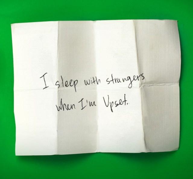 SleepwithStrangersNote1-700x623