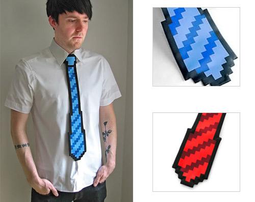 post_corbata_8bit