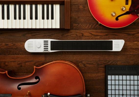 artiphon-instrument-designboom03