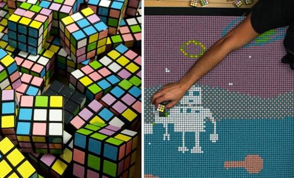 animacion-cubo-rubik