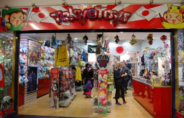 tokyo toys 1