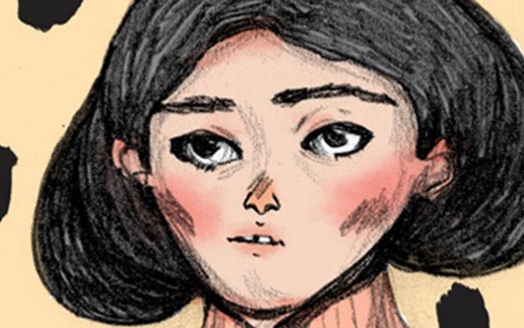 Laura Castelló Ilustración