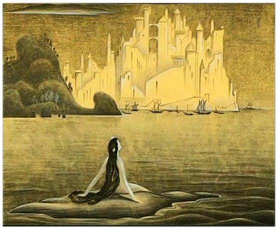 _0024_Kay Nielsen's pastel_watercolo copy 11